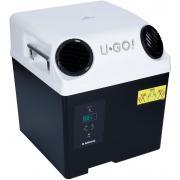 Переносной автокондиционер Fresco U-GO 24V